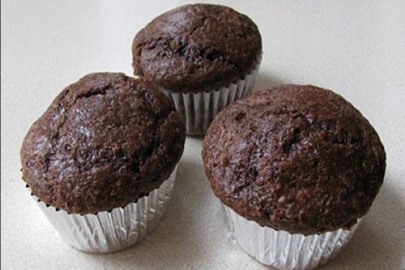Damla Çikolatalı Top Kek Videosu